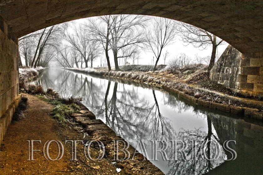 entrada invierno 04
