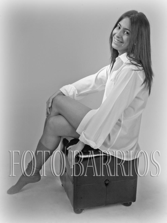 fotografía estudio Rioseco