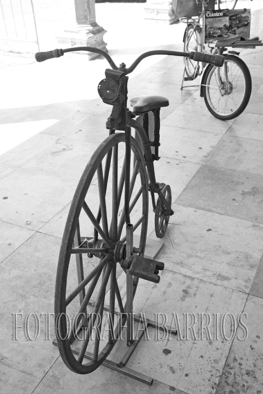 bicicletaclásica
