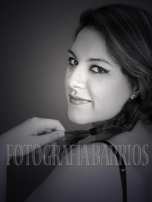fotografiasestudiofoto