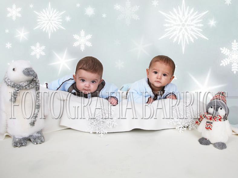 navidadniños