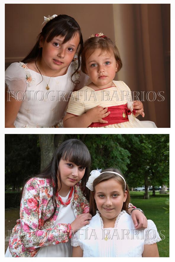 03 SHEILA Y MARTA