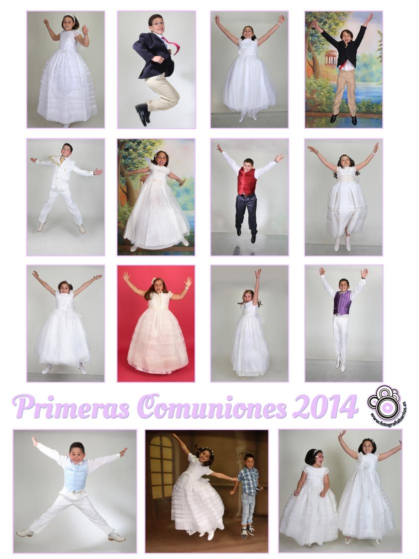 Comuniones_2014