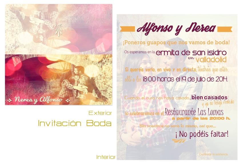 boda_invitacionesFotobarrios