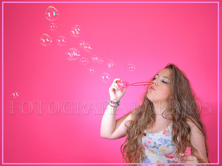 fotografíabarrios_bookfotos