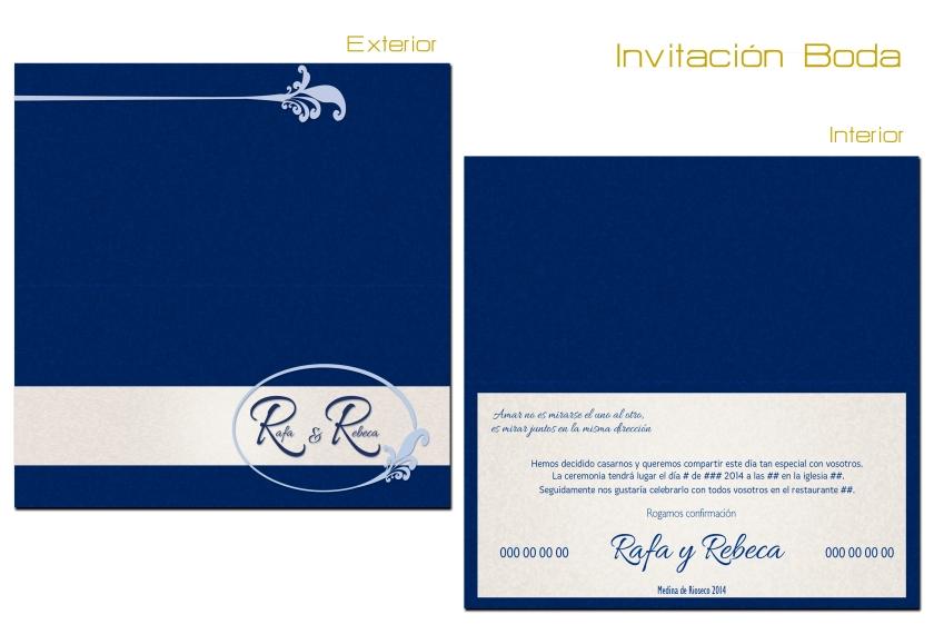 invitaciónbodaFotobarrios