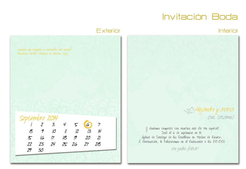 invitacióndebodafotobarrios