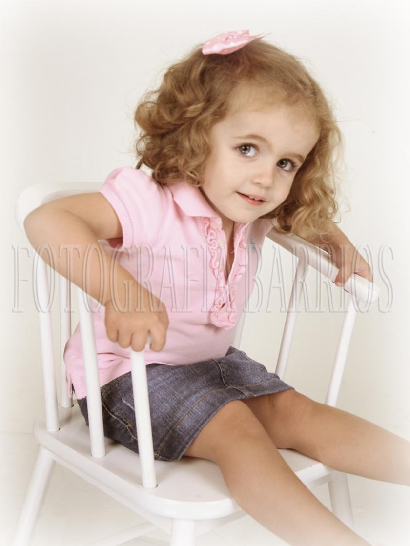 niñosfotografíabarrios