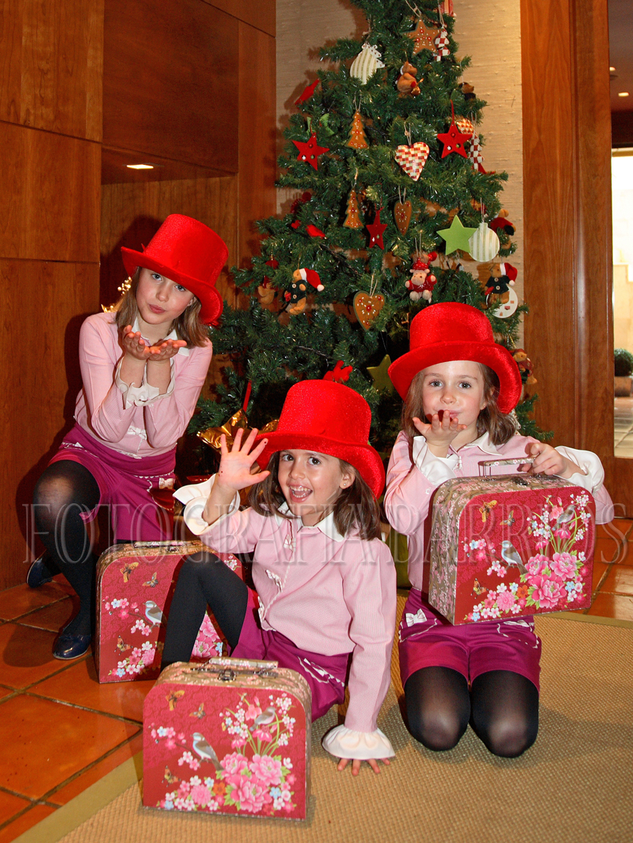 Navidad_niñas_Rioseco