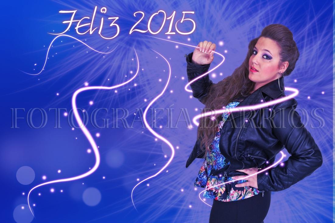 Feliz2015fotobarrios