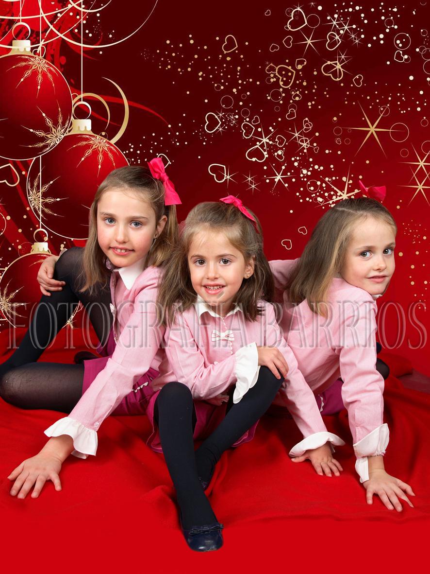 fotos_navideñas
