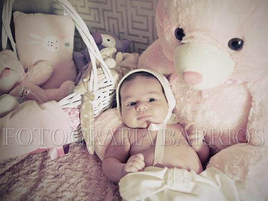 foto_baby