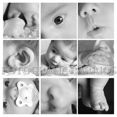 Sentidos_fotosbebés