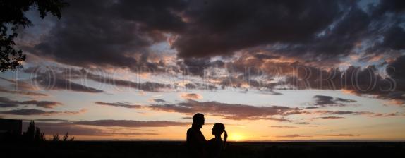 Preboda Ángel & Rebeca