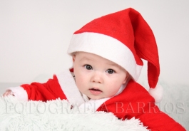 Bebé_Reportaje_Navidad