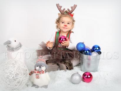 Foto_niña_Navidad
