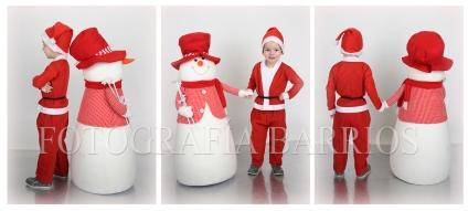 Navidad_fotos