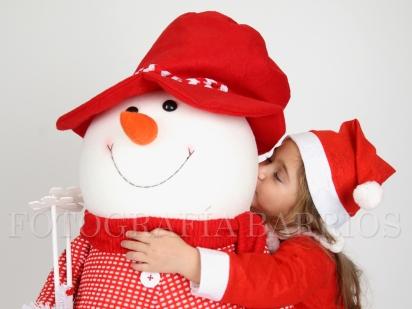 Navidad_fotosestudio