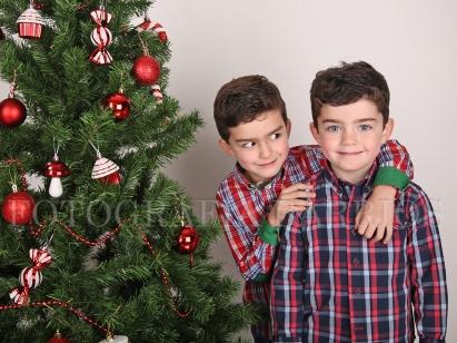 Reportaje_Fotos_Navidad