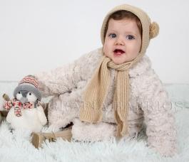 reportaje_Navidad