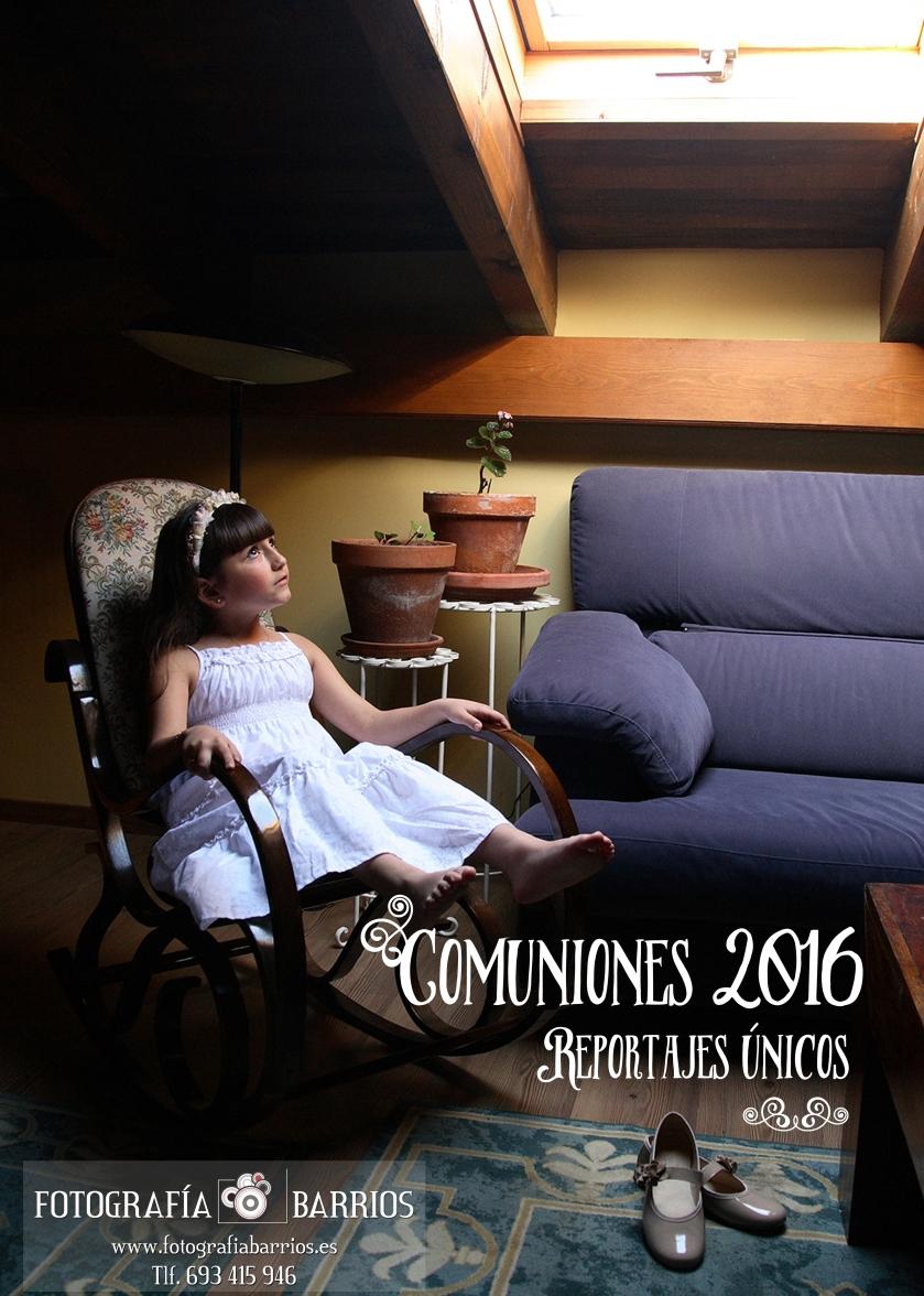 Cartel_comuniones2016_Fotografía Barrios