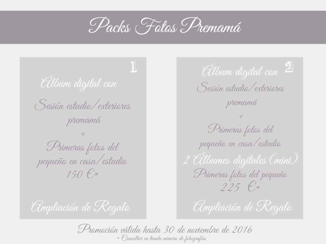 pck_premamá