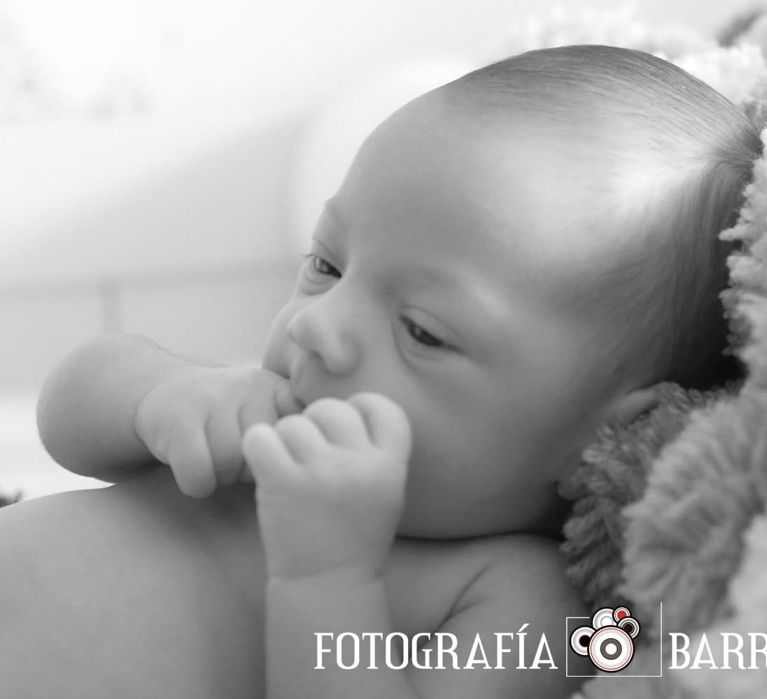 fotografía_bebé