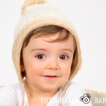 fotografía_bebés
