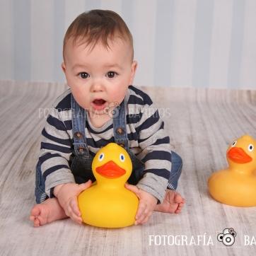 Fotografía_niño_bebé