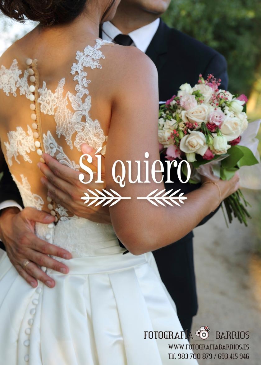 bodas2017_fotografia-barrios