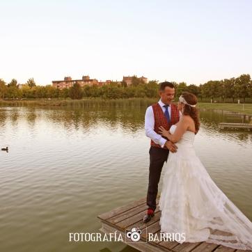 bodas_valladolid_reportaje-fotos