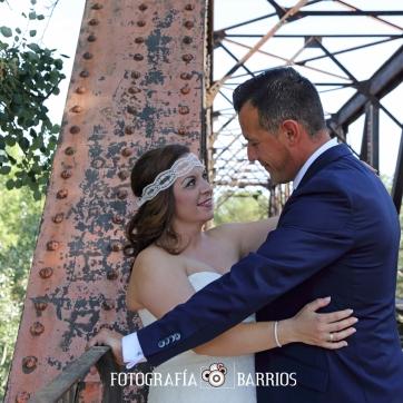 fotografias-boda