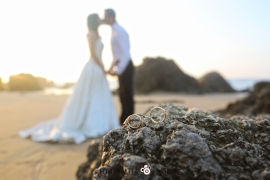 reportaje-playa-boda