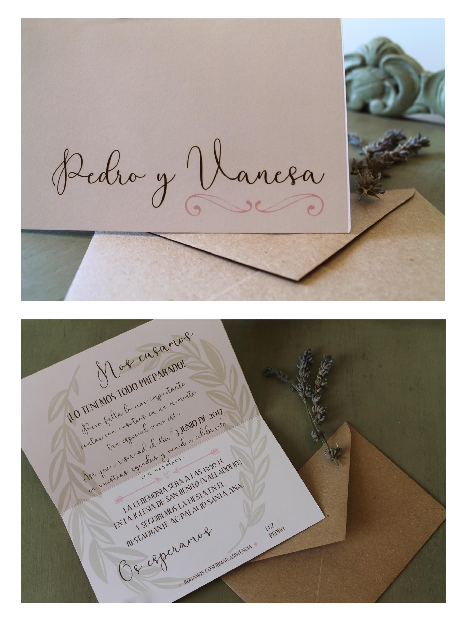agosto agosto fotobarrios etiquetado detalles boda diseo diseo boda originales de boda