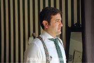 Reportaje de boda_novio