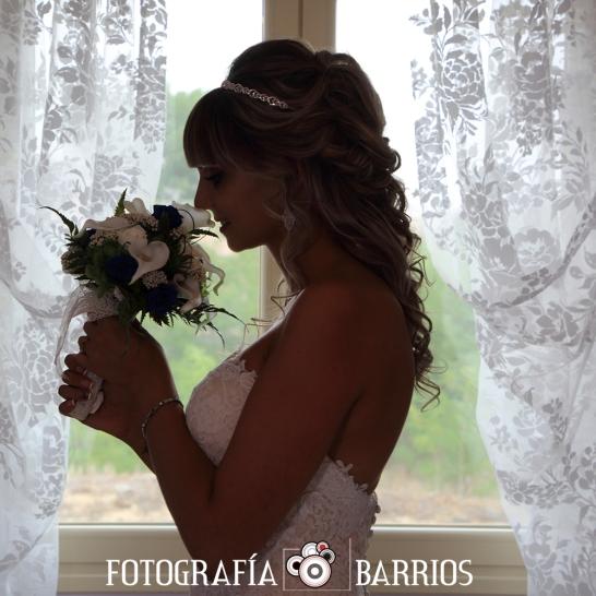 reportaje boda_ novia