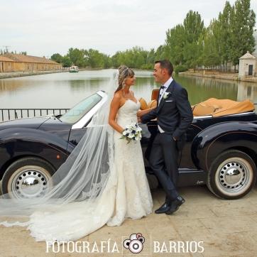reportaje boda_Canal Castilla