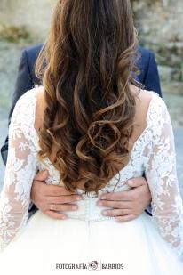 reportajes de boda_ Fotografía Barrios