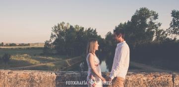 Foto1_reporprenovios_FotografíaBarrios