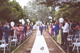 Fotos boda LyY 3