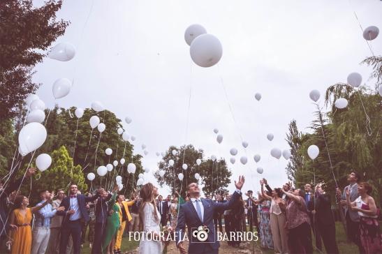 Fotos boda LyY 4