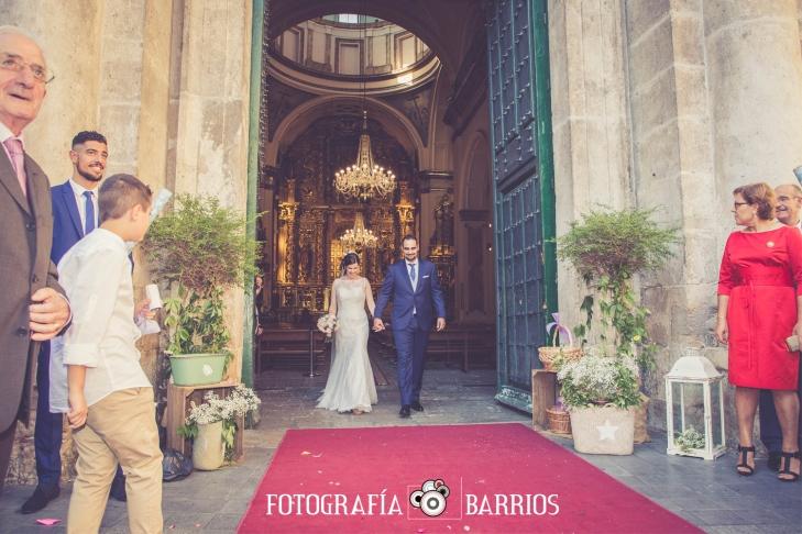 Bodas Valladolid_ foto 1