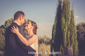 Bodas Valladolid_ foto 3