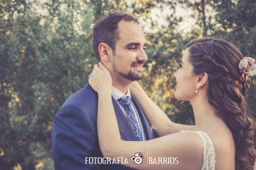 Bodas Valladolid_ foto 5