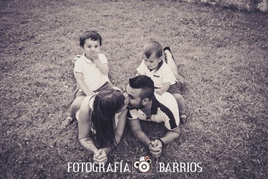 Preboda RyC fotografía barrios5