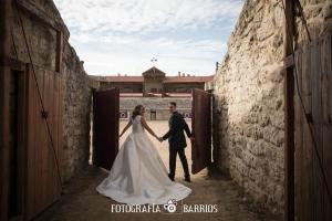 Postboda_Fotografíabarrios_plazadetoros_1