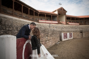Postboda_Fotografíabarrios_plazadetoros_3