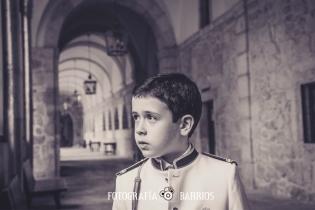 Reportaje niño comunión_FotografíaBarrios 4
